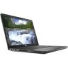 Dell Latitude 5400 L5400-2