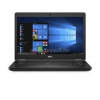 "Dell Latitude 5480 | Core i5-7440HQ 2,8|12GB|500GB SSD|0GB HDD|14"" FULL HD