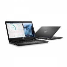 Dell Latitude 5480 (N002L548014EMEA) laptop
