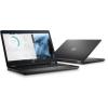 Dell Latitude 5480 N022L548014EMEA-11