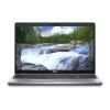 Dell Latitude 5510 L5510-3