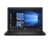 "Dell Latitude 5580 | Core i5-7200U 2,5|8GB|500GB SSD|0GB HDD|15,6"" HD