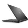 Dell Latitude 5580 N013L558015EMEA_UBU