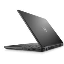 Dell Latitude 5580 N013L558015EMEA_UBU laptop