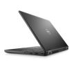 Dell Latitude 5580 N023L558015EMEA_UBU