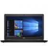Dell Latitude 5580 N034L558015EMEA