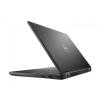 Dell Latitude 5590 N025L559015EMEA