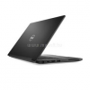 "Dell Latitude 7280 | Core i7-7600U 2,8|16GB|1000GB SSD|0GB HDD|12,5"" FULL HD