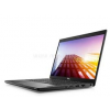 "Dell Latitude 7390 | Core i7-8650U 1,9|16GB|512GB SSD|0GB HDD|13,3"" FULL HD