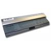Dell Latitude E4200 4400mAh Notebook Akkumulátor