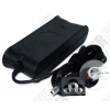Dell Latitude E4300 7.4*5.0mm + pin 19.5V 3.34A 65W cella fekete notebook/laptop hálózati töltő/adapter utángyártott