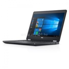 "Dell Latitude E5470 | Core i5-6440HQ 2,6|32GB|0GB SSD|500GB HDD|14"" FULL HD