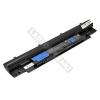 Dell M0P7P 11.1V 4400mAh 48Wh utángyártott új laptop akkumulátor