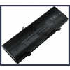 Dell MT186 6600 mAh