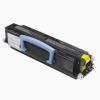 Dell MW558 / 593-10237 fekete (black) eredeti toner
