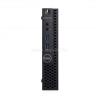 Dell Optiplex 3070 Micro | Core i5-9500T 2,2|32GB|256GB SSD|0GB HDD|Intel UHD 630|W10P|3év (N019O3070MFF_UBU_32GBW10P_S)