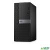 Dell Optiplex 5050 MT i5-7500/8GB/256GB_SSD/Linux /5050MT-5/