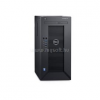 Dell PowerEdge Mini T30 | Xeon E3-1225v5 3,3 | 16GB | 0GB SSD | 1x 2000GB HDD | nincs | 3év (T30_1225_8_1SAT_N_3Y_16GBH2TB_S)