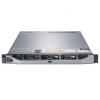 Dell PowerEdge R430 1U Rack H730 1x CPU | Xeon E5-2630v4 2,2 | 64GB | 0GB SSD | 0GB HDD | nincs | 3év (PER430_257486)