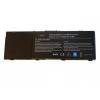 Dell Precision M6400, M6500 7800mAh laptop akkumulátor