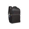 Dell Professional 17.3 (460-BCFG)
