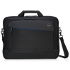 "Dell Professional Briefcase 14"" fekete"
