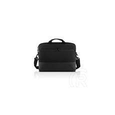 Dell Professional Slim Briefcase notebook táska (15,6