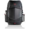 "Dell Pursuit Backpack 17"" fekete"