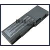 Dell RD859 6600 mAh