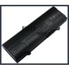 Dell RM649 6600 mAh