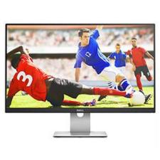 Dell S2415H monitor