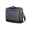 """DELL SNP DELL NB táska Urban Briefcase 15"""""""