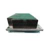 DELL SRV DELL EMC szerver CPU - hűtőborda >150W [ T44 ].