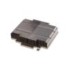 DELL SRV DELL EMC szerver CPU - hűtőborda [ R44 ].