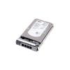 "DELL SRV DELL EMC szerver HDD - 2TB, 7200 RPM, 3.5"" NLSAS 12G, 512n, 3.5"" Hot-plug Drive [ 14G rack ]."