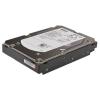 """DELL SRV DELL EMC szerver HDD - 4TB, 7200 RPM, 3.5"""" NLSAS 12G, 3.5"""" keret nélküli drive [ 13G ]."""