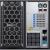 DELL SRV Dell EMC torony szerver PE T440 (3.5
