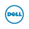 DELL SRV DELL szerver CPU hűtőborda [ R43 ].