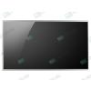 Dell Studio XPS 15 L501X