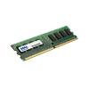 Dell szerver RAM - 32GB DDR4 2400MHz 2Rx4 DRSVRD EM [ R43/R53/R63/R73/T43/T63 ].
