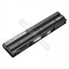 Dell T54FJ 11.1V 5350mAh 60Wh gyári új laptop akkumulátor