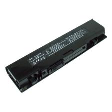 Dell TPT-1535_gyári Akkumulátor 4400mAh dell notebook akkumulátor
