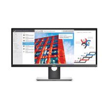 Dell U2917W monitor