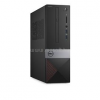Dell Vostro 3267 Small Form Factor | Core i3-6100 3,7|4GB|250GB SSD|0GB HDD|Intel HD 530|W10P|3év (S506VD3267BTSEMG_WIN1P_S250SSD_S)