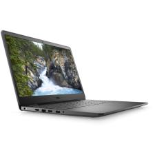 Dell Vostro 3500 V3500-13 laptop