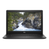 Dell Vostro 3501 (N6504VN3501EMEA01_2105_HOM)