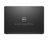 "Dell Vostro 3568 Fekete | Core i3-7130U 2,7|16GB|500GB SSD|0GB HDD|15,6"" HD
