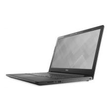 Dell Vostro 3568 N029VN3568EMEA01_1801_UBU laptop