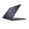 "Dell Vostro 5568 Kék | Core i7-7500U 2,7|8GB|500GB SSD|0GB HDD|15,6"" FULL HD