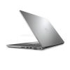 "Dell Vostro 5568 Szürke | Core i5-7200U 2,5|4GB|1000GB SSD|0GB HDD|15,6"" FULL HD